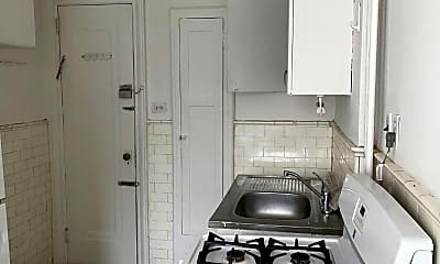 Kitchen, 1366 Clay Ave, 0