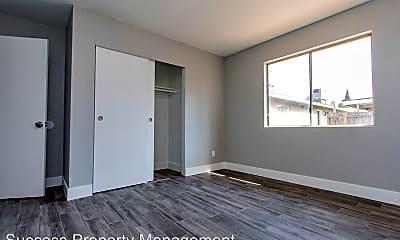 Bedroom, 725 Lambert Way, 2