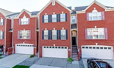 516 Cherry Orchard Rd, 0