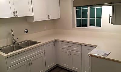 Kitchen, 2001 S Coast Hwy, 0