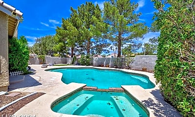 Pool, 3180 Cooper Creek Dr, 2