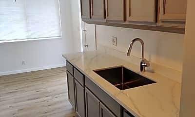 Kitchen, 1179 Mesa Dr, 0