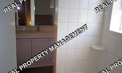 Bathroom, 219 N Jackson St, 2