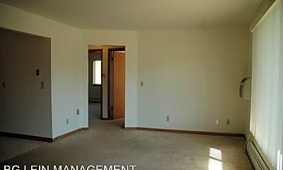Bedroom, 3800 S 84th St, 2