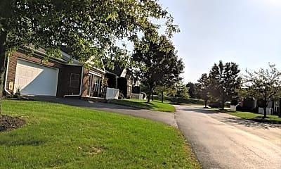 Arbors Of Mount Vernon, 0