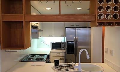 Kitchen, 2801 Florida Ave, 0