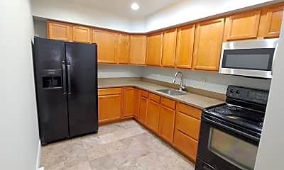 Kitchen, 4220 Powelton Ave, 1