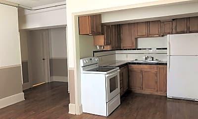 Kitchen, 1514 NE 17th Ave, 0