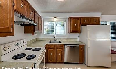 Kitchen, 18165 SW Shawnee Trail, 1
