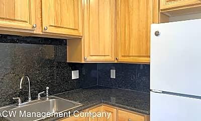 Kitchen, 731 E Homestead Rd, 1