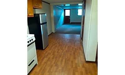 Kitchen, 62-16 69th Pl, 0