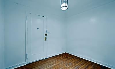 Bedroom, 165-20 Highland Ave 201, 1