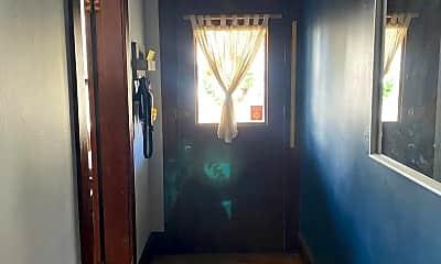 Bedroom, 181 Nicoll St, 2