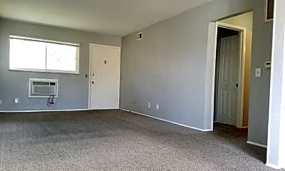 Bedroom, 2677 Shoreland Ave, 1