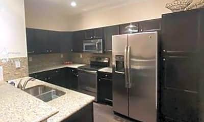 Kitchen, 17146 SW 93rd St, 1