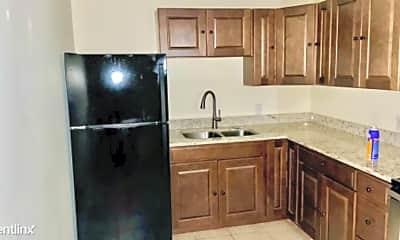 Kitchen, 441 Harding Pl, 0