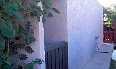 Patio / Deck, 126 N Stapley Dr, 1