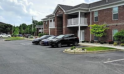 Building, 5601 Chariot Run Dr, 1