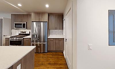 Kitchen, 4311 Roanoke Pkwy, 1