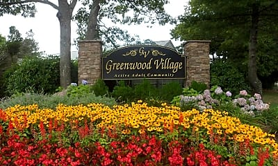 Landscaping, Greenwood Village, 0