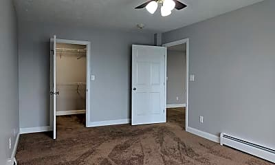 Bedroom, 5 Edwards St, 1