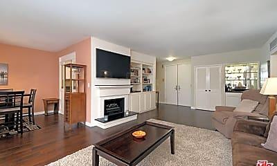 Living Room, 836 S Bundy Dr, 0