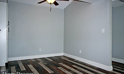 Bedroom, 885 Halidon Way, 1