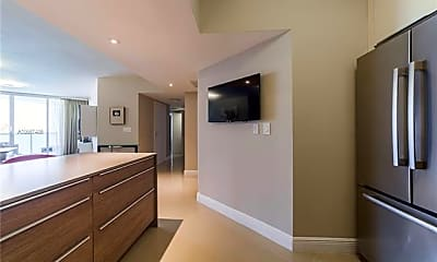 16699 Collins Ave 4004, 1