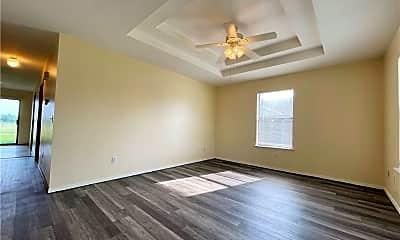 Bedroom, 2217 W Roselawn St, 1