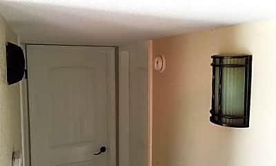 Bedroom, 11014 Belair Dr 2, 2