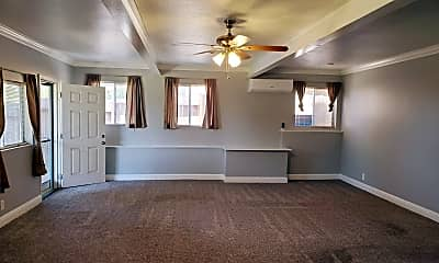 Living Room, 18471 Apricot Way, 0