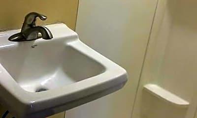 Bathroom, 310 Cottage Ct, 2