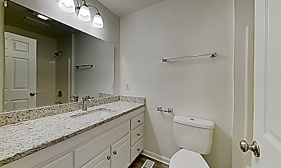 Bathroom, 139 Clearwater Dr, 2