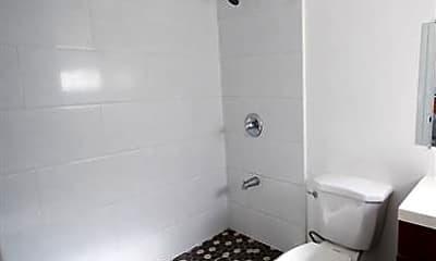 Bathroom, 306 Ohai Pl, 2