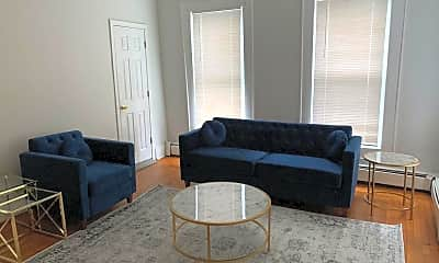Living Room, 244 Edgewood Ave, 0