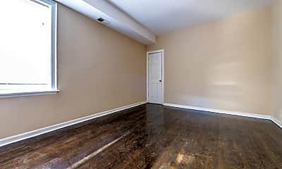 Living Room, 109 N Laramie Ave, 1
