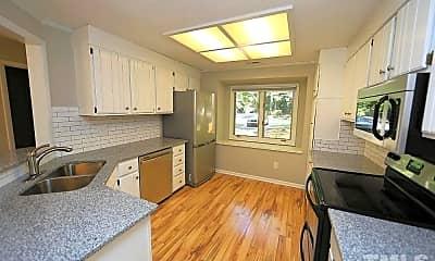 Kitchen, 4357 Sunscape Ln, 0