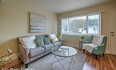 Living Room, 399 Schafer Rd, 0