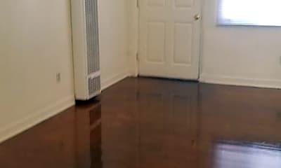 Bedroom, 1115 Dr Martin Luther King Jr Ave NE, 1
