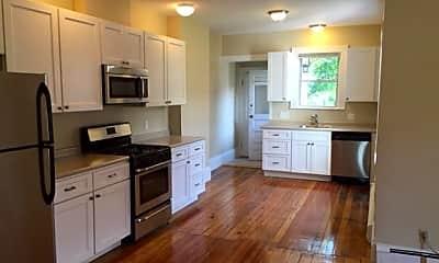 Kitchen, 7 Conway St, 0