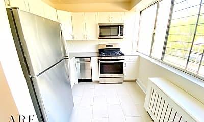 Kitchen, 40 E Sidney Ave, 0
