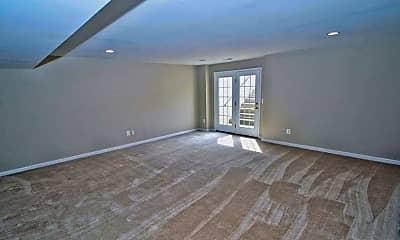 Living Room, 38 Tritapoe Pl, 2