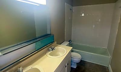 Bathroom, 2121 Engle Rd, 2