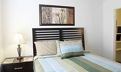 Bedroom, Copper Cove, 0
