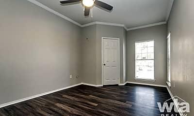 3201 Duval Rd, 2