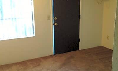 Palo Verde View Apartments, 1