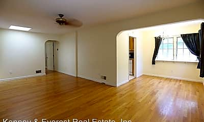Bedroom, 2345 Dartmouth St, 1