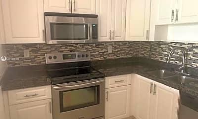 Kitchen, 3771 Environ Blvd 454, 1