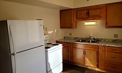 Kitchen, 1851 Todd Rd, 0