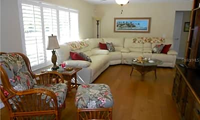 Living Room, 1160 Barbour Ave, 1